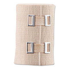 MMM207314 - ACE™ Elastic Bandage with E-Z Clips