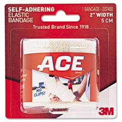 MMM207460 - ACE™ Self-Adhesive Bandage