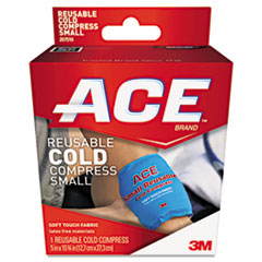 MMM207516 - ACE™ Cold Compress