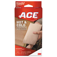 MMM207518 - ACE™ I.C.E./HEAT™ Compress