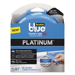 MMM209836D - Scotch® ScotchBlue™ Platinum Painters Tape