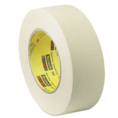 MMM23212 - Scotch® High Performance Masking Tape 232
