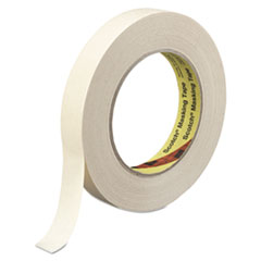 MMM23234 - Scotch® High Performance Masking Tape 232
