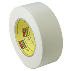 MMM2341 - Scotch® General Purpose Masking Tape 234