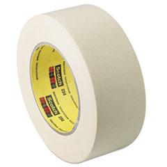 MMM23412 - Scotch® General Purpose Masking Tape 234