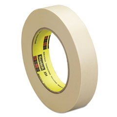 MMM23434 - Scotch® General Purpose Masking Tape 234