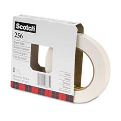 MMM25634 - Scotch® White Paper Tapes