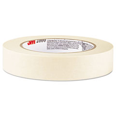 MMM260048A - Highland™ Economy Masking Tape