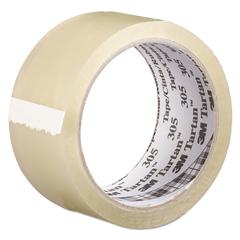 MMM30548 - Tartan™ 305 Box Sealing Tape