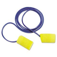 MMM3114101 - 3M™ E-A-R™ Classic™ Foam Earplugs 311-4101