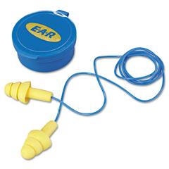 MMM3404002 - 3M™ E-A-R™ UltraFit™ Reusable Earplugs