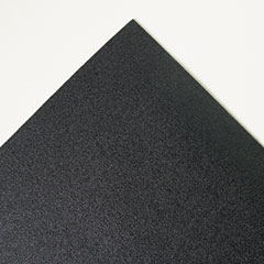 MMM34826 - 3M Safety-Walk™ Cushion Mat
