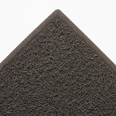 MMM34840 - 3M Dirt Stop™ Scraper Mat