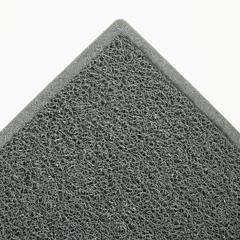 MMM34843 - 3M Dirt Stop™ Scraper Mat