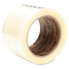 MMM36972 - Tartan™ 369 Packaging Tape