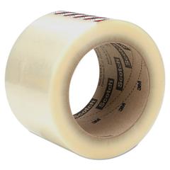MMM37172100 - Scotch® Box Sealing Tape