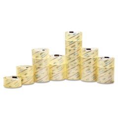 MMM3750CS48 - Scotch® Commercial Grade Packaging Tape