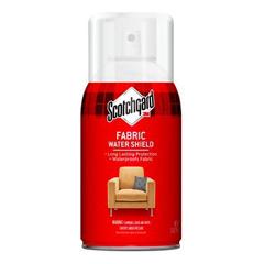 MMM41066 - Scotchgard™ Fabric Protector