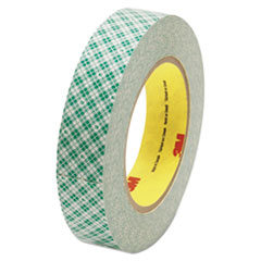 MMM410M - Scotch® Double-Coated Tissue Tape