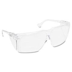 MMM411100000010 - 3M Tour-Guard™ III Wraparound Protective Eyewear