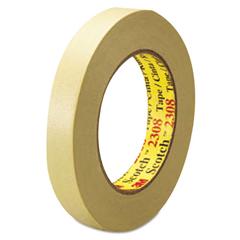 MMM5113106548 - 3M Scotch® Masking Tape 2308 051131-06548