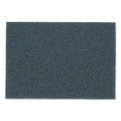 MMM530018X12 - 3M™ Blue Cleaner Pads 5300