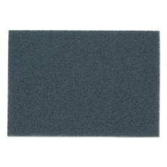 MMM530028X14 - 3M™ Blue Cleaner Pads 5300