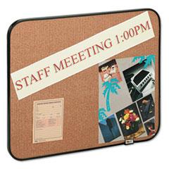 MMM558BBS - Post-it® Sticky Cork Board