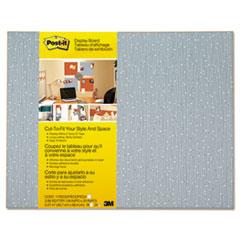 MMM558FICE - Post-it® Display Board