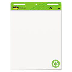 MMM559RP - Post-it® Easel Pads Super Sticky Self-Stick Easel Pads