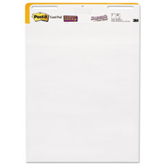 MMM559STB - Post-it® Easel Pads Super Sticky Self-Stick Wall Pads