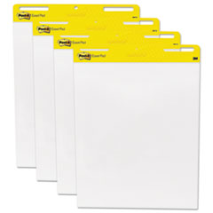MMM559VAD - Post-it® Easel Pads Super Sticky Self-Stick Easel Pads