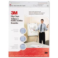 MMM570 - 3M Professional Flip Chart