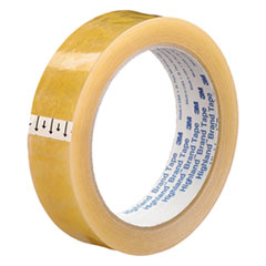 MMM591012592 - Highland™ Transparent Tape