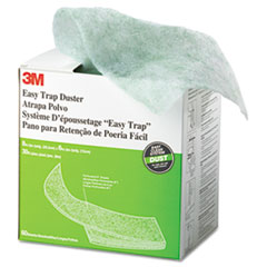 MMM59152 - 3M Easy Trap Duster