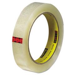 MMM6003472IND - Scotch® Transparent Tape