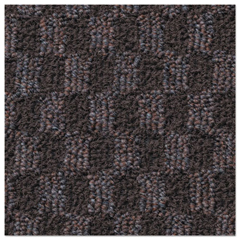 MMM6500310BR - 3M Nomad™ 6500 Carpet Matting