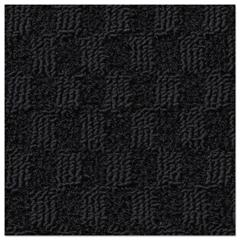 MMM650035BL - 3M Nomad™ 6500 Carpet Matting