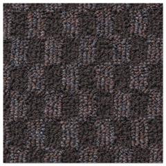 MMM650035BR - 3M Nomad™ 6500 Carpet Matting