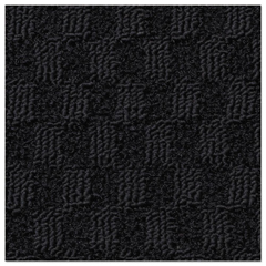 MMM6500410BL - 3M Nomad™ 6500 Carpet Matting