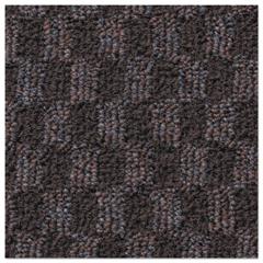 MMM6500410BR - 3M Nomad™ 6500 Carpet Matting