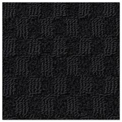 MMM650046BL - 3M Nomad™ 6500 Carpet Matting