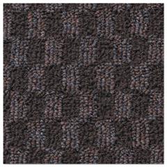 MMM650046BR - 3M Nomad™ 6500 Carpet Matting