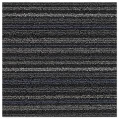 MMM7000310BL - 3M Nomad™ 7000 Heavy Traffic Carpet Matting