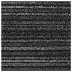 MMM7000410GY - 3M Nomad™ 7000 Heavy Traffic Carpet Matting