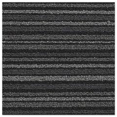 MMM700046GY - 3M Nomad™ 7000 Heavy Traffic Carpet Matting
