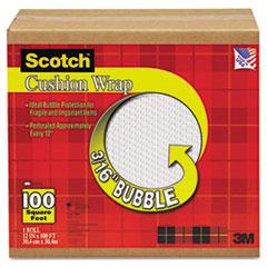 MMM7961 - Scotch® Recyclable Cushion Wrap