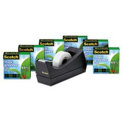 MMM8126PC38 - Scotch® Magic™ Greener Tape