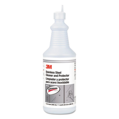 MMM85901 - 3M™ Stainless Steel Cleaner  Polish