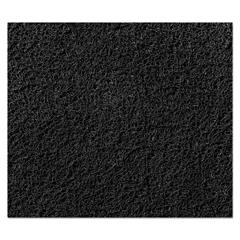MMM8850310BR - 3M Nomad™ 8850 Heavy Traffic Carpet Matting